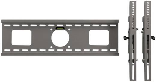 "Dataflex Universal LCD/Plasma Bracket 352 TV-Wandhalterung 81,3 cm (32"") - 152,4 cm (60"") Neigbar"