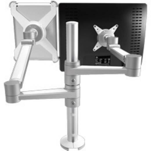 Dataflex ViewLite iPad Holder 030 iPad Tischhalterung Passend für: iPad 2, iPad 3, iPad 4