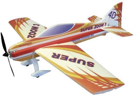 Pichler Super Zoom 3 Combo Set RC Motorflugmodell ARF 1000 mm