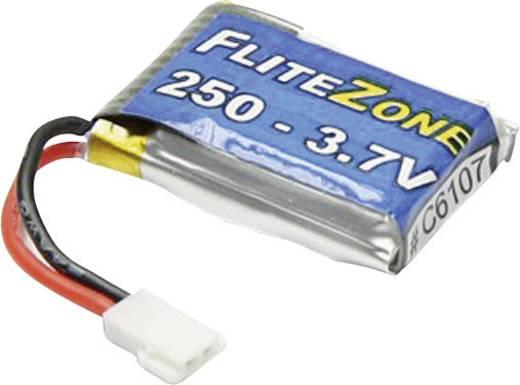 Pichler Ersatzteil FliteZone 250-3,7V