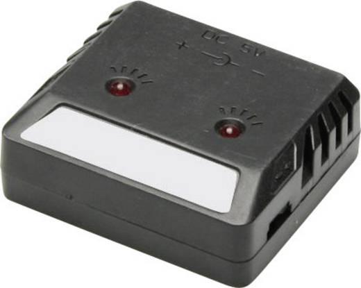Pichler Ladegerät USB