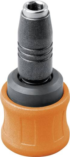 Fein ASCM14QXC Akku-Bohrschrauber 14.4 V 2.5 Ah Li-Ion inkl. 2. Akku, inkl. Koffer