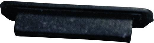 iPhone® 4/4S Dock Staubschutz