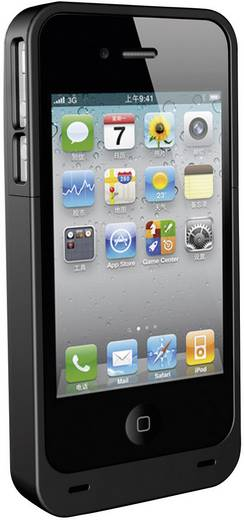 a solar iphone 4 akku solar geh use. Black Bedroom Furniture Sets. Home Design Ideas