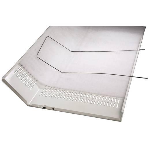 Dunstabzugshauben-Ersatzfilter Xavax 00110831 Weiß