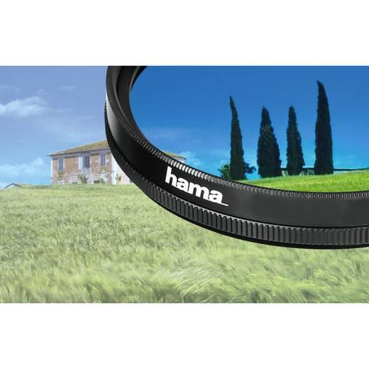 Sky-Light-Filter Hama 82 mm 71182