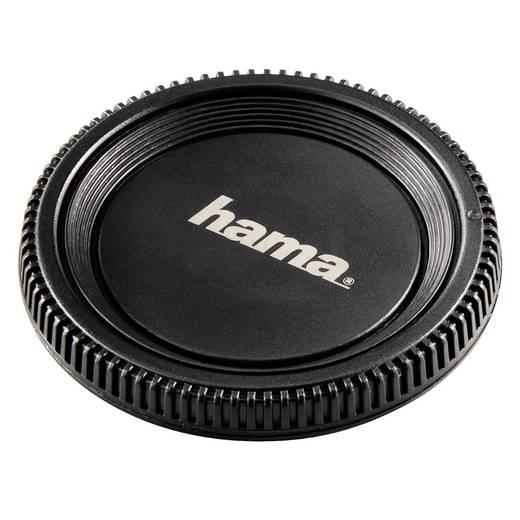 Objektivdeckel Hama 00030102 Passend für Marke (Kamera)=Nikon