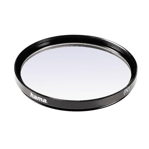 UV-Filter Hama 37 mm 70037