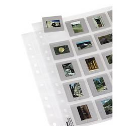 Image of Hama 00002014 Diahüllen Transparent 5 x 5 cm