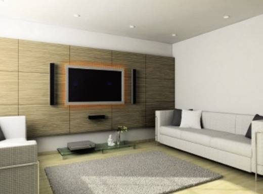 tv relax hintergrundbeleuchtung small kaufen. Black Bedroom Furniture Sets. Home Design Ideas