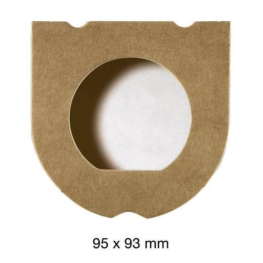 Staubsaugerbeutel Xavax OM 02 P 5 St.