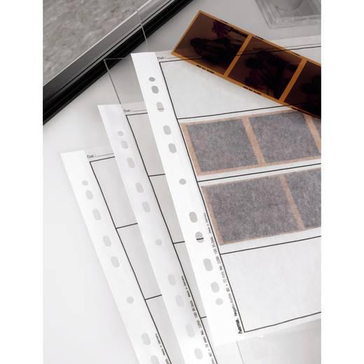Hama Transparent 00002259 (L x B) 310 mm x 260 mm 100 St.