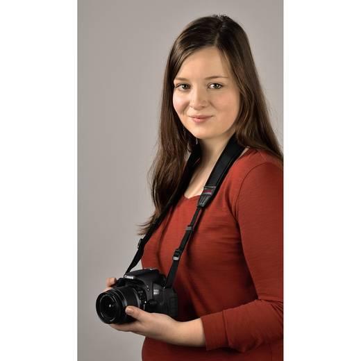 Kamera Tragegurt Hama 35S längenverstellbar