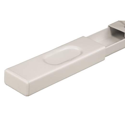 Mikrowellenhalterung Xavax 110930 Weiß 00110930