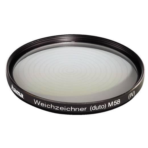 Effektfilter Hama 58 mm 85258