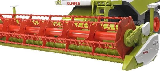 Bruder Claas Lexion 780 Terra Trac Mähdrescher