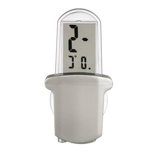 Thermo-/Hygrometer Hama 00087670 Window