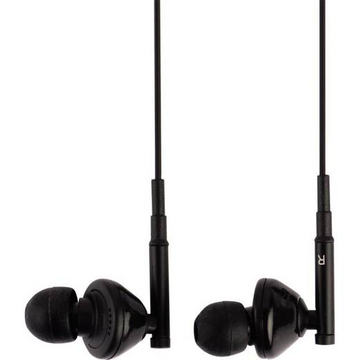 "Bluetooth-Headset ""MusiCall"""