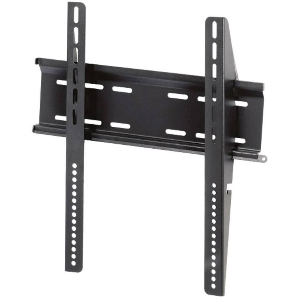 tv wall mount 50 8 cm 20 106 7 cm 42 tiltable hama im conrad online shop 666536. Black Bedroom Furniture Sets. Home Design Ideas