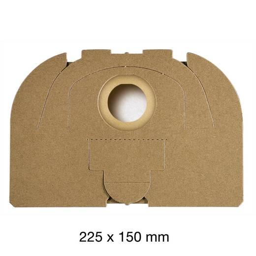 Staubsaugerbeutel Xavax VO 02 P 5 St.