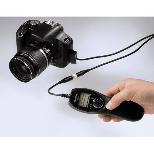 """Timerfernauslöser """"DCCSystem"""" Base, für Kameras mit Remote-Control-Eingang"""