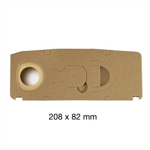 Staubsaugerbeutel Xavax VO 03 5 St.