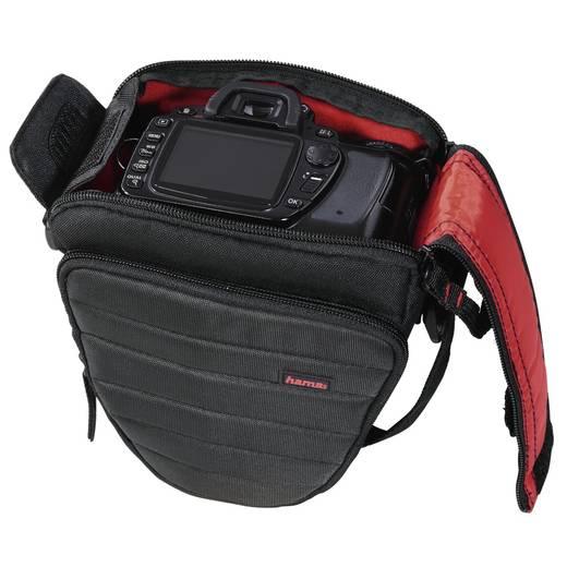 Kameratasche Hama Syscase Colt Innenmaß (B x H x T) 170 x 170 x 100 mm