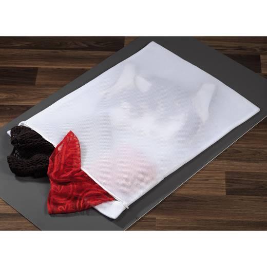 Wäschenetz Xavax 70 x 50 cm