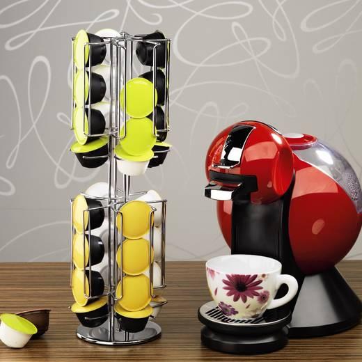 Kaffeekapselhalter für Dolce Gusto Xavax DG32 - Rondello