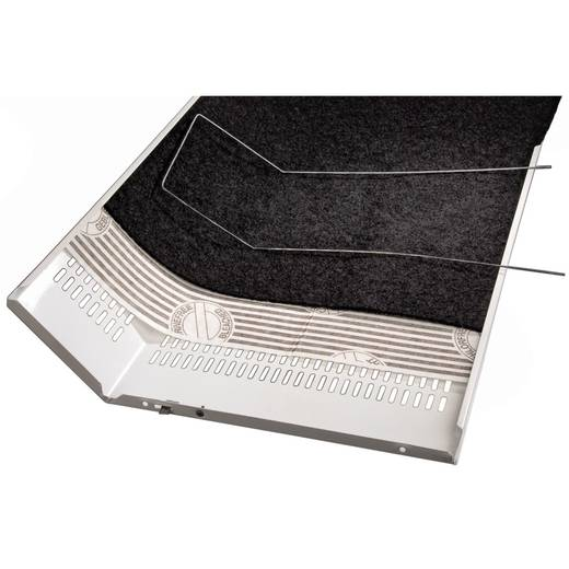 Dunstabzugshauben-Ersatzfilter Xavax 00110871