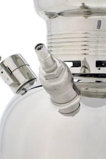 Luftpumpenadapter für HK150, HK250, HK350, HK500