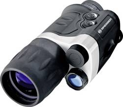 Dalekohled pro noční vidění Bresser Optik NightSpy NV-2000 1876000, 3.1 x, Ø objektivu 42 mm, 1