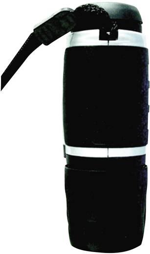 Nachtsichtgerät Bresser Optik NightSpy NV-2000, 3 x 42 mm Generation 1, 1876000
