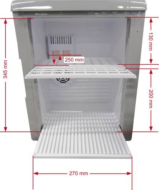Niedlich Mini Kühlschrank Becks Bilder - Die besten ...