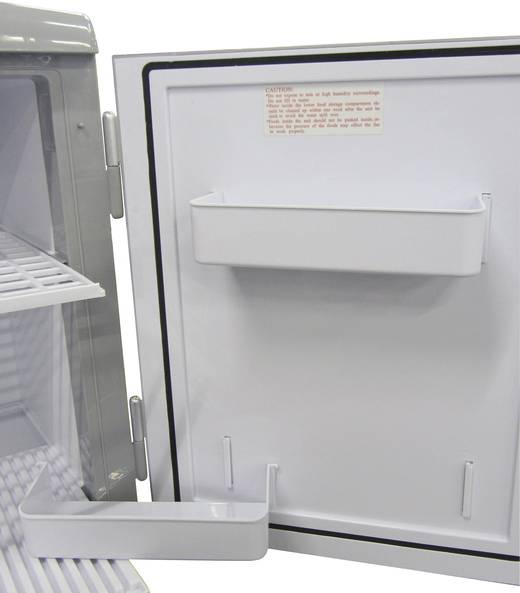 Berühmt Mini Kühlschrank Günstig Zeitgenössisch - Die ...