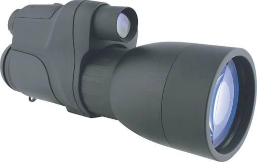 Nachtsichtgerät Yukon NV, 5 x 60 mm Generation 1+, 1824065