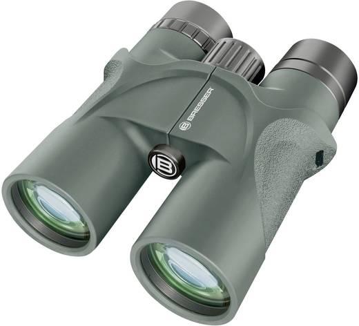 Fernglas Bresser Optik Condor 10 x 42 mm Jagd-Grün