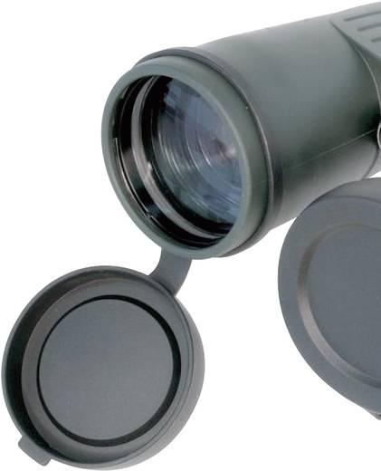 Fernglas Bresser Optik Condor 10x32 10 x 32 mm Jagd-Grün