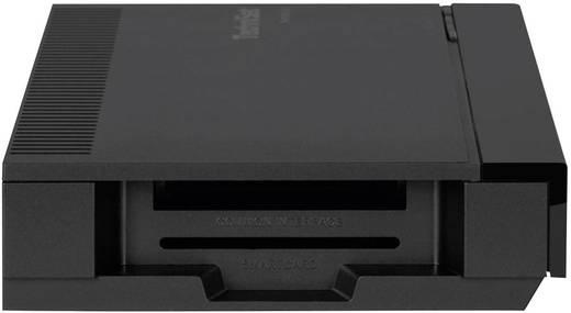 HD-SAT-Receiver TechniSat TechniStar S3 ISIO Aufnahmefunktion, CI+ Schacht, Kartenleser Anzahl Tuner: 1