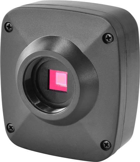 Teleskop Okularkamera, USB