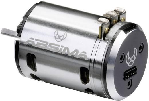 Automodell Brushless Elektromotor Absima Revenge CTM kV (U/min pro Volt): 8250 Windungen (Turns): 4