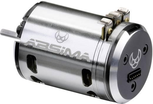 Automodell Brushless Elektromotor Absima Revenge CTM kV (U/min pro Volt): 7330 Windungen (Turns): 4.5