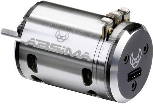 Automodell Brushless Elektromotor Absima Revenge CTM kV (U/min pro Volt): 6690 Windungen (Turns): 5