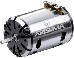 Image of Automodell Brushless Elektromotor Absima Revenge CTM kV (U/min pro Volt): 4660 Windungen (Turns): 8.5