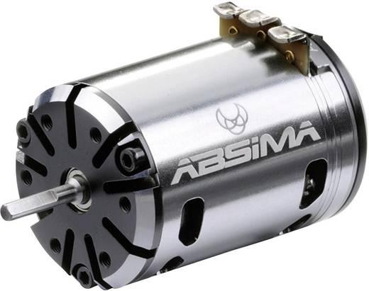 Automodell Brushless Elektromotor Absima Revenge CTM Stock kV (U/min pro Volt): 3730 Windungen (Turns): 10.5