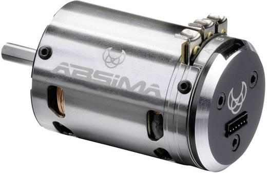 Automodell Brushless Elektromotor Absima Revenge CTM SC kV (U/min pro Volt): 4300