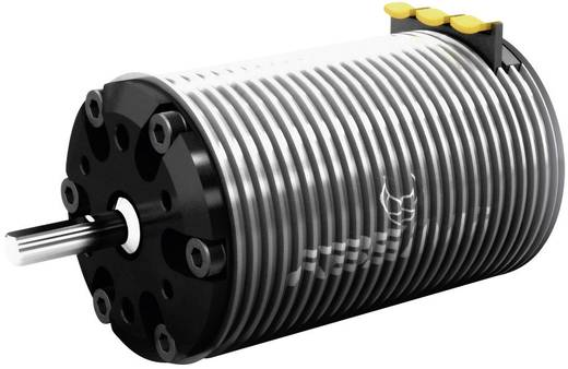 Automodell Brushless Elektromotor Absima Revenge CTM kV (U/min pro Volt): 1750