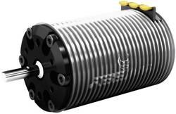 Image of Automodell Brushless Elektromotor Absima Revenge CTM kV (U/min pro Volt): 2100