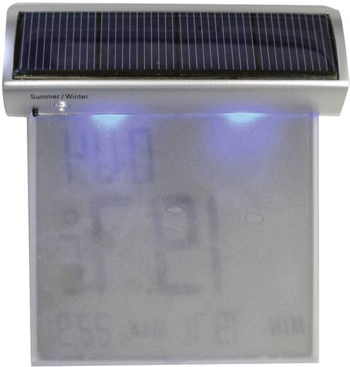 Thermometer TFA 30.1035 Vision Solar