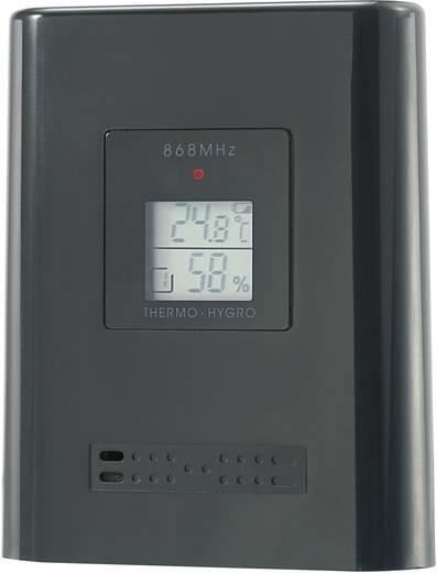 Thermo-/Hygro-Sensor THA101